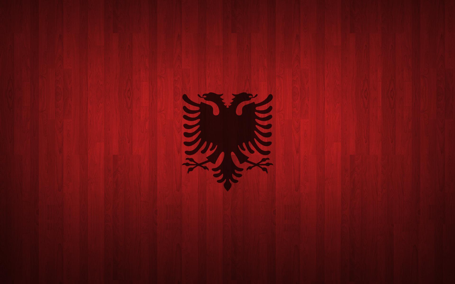 Trojet Shqiptare